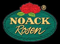 logo Noack