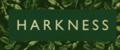 logo Harkness